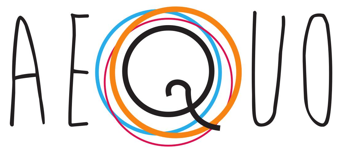 Logo aeQuo